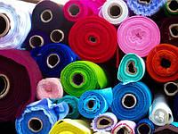 Стрейч Кулир – современное полотно для производства трикотажных изделий.