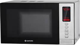 Микроволновая печь Satori SMW-2350-SSB