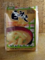 Соус широмисо Hanamakuri 6х 1 кг/упаковка