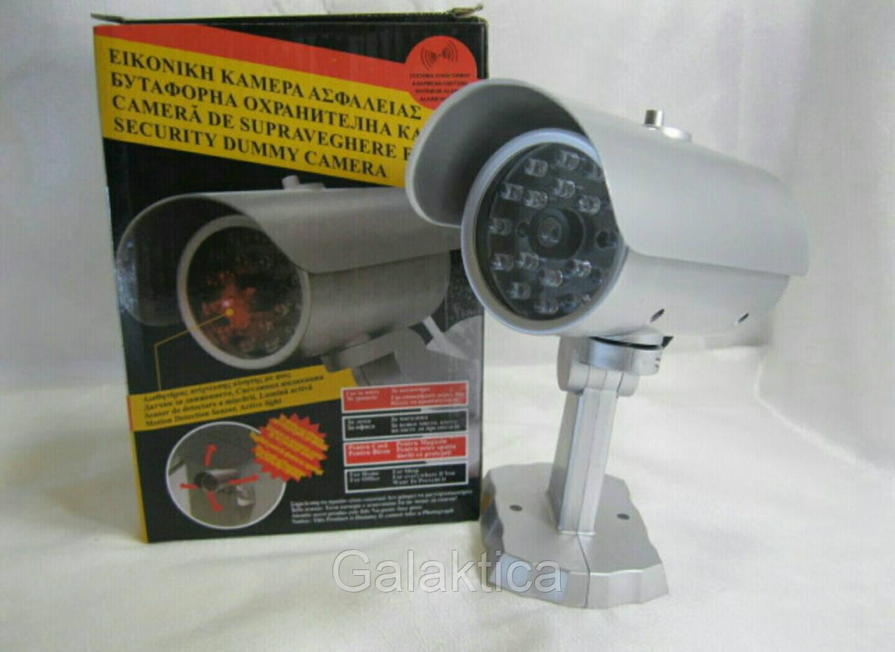 Муляж видеокамеры 3501