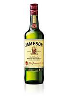 Виски Jameson 1л.