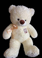 Плюшевый Мишка 68 см игрушка мягкая идеальный подарок для любого возраста
