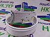Терморегулятор термостат Ranco K56-S1970 для холодильника