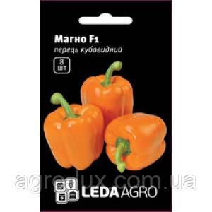 Семена перца Магно F1 8 шт
