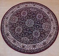 Классический ковер круглый Oriental 4668