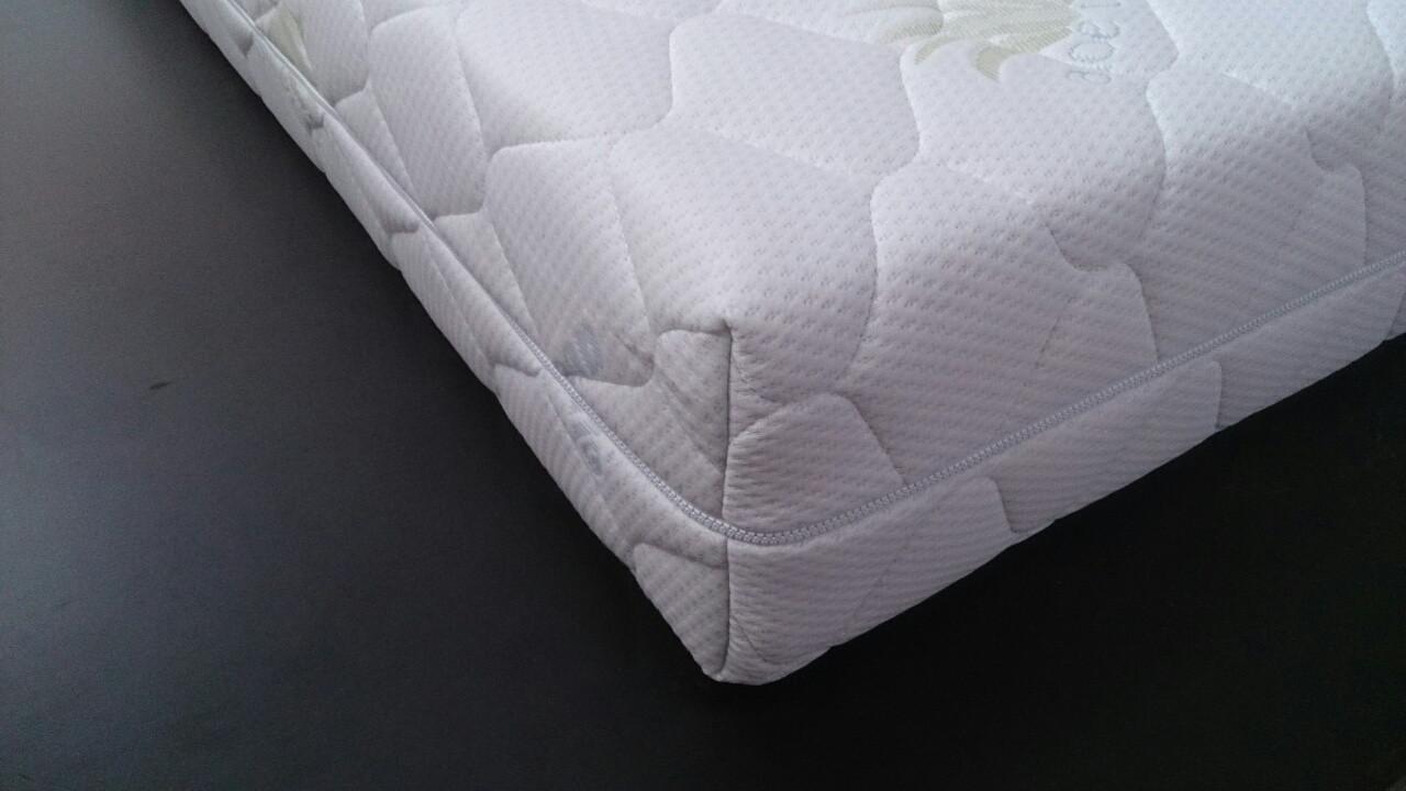 Латексный матрас SoNLaB Coral