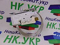 Терморегулятор (термостат) К-50 L3010 Ranco , фото 1