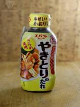Соус Yakitori 6 х 240 г/упаковка