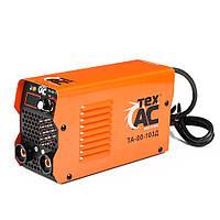 Сварочный аппарат Tex.AC ТА-00-103Д