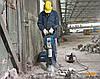 Отбойный молоток Bosch GSH 16-30 , фото 4