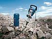 Отбойный молоток Bosch GSH 16-30 , фото 5