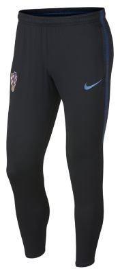 Штаны муж. Nike Cro M Nk Dry Sqd Pant Kp (арт. 893547-010)