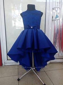 Детские выпускные платья 2019