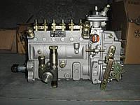 13030186 Топливный насос двигателя ТНВД