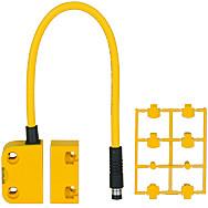 506338 магнітні захисні вимикачі PILZ PSEN ma1.4p-51/PSEN ma1.4-10mm/ 1unit PSEN ma1.4p-51/PSEN ma1.4-10mm/ 1