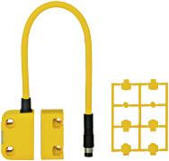 506339 магнітні захисні вимикачі PILZ PSEN ma1.4p-57/PSEN ma1.4-10mm/ 1unit