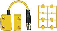 506340 магнітні захисні вимикачі PILZ PSEN ma1.4n-50/PSEN ma1.4-03mm/ 1unit