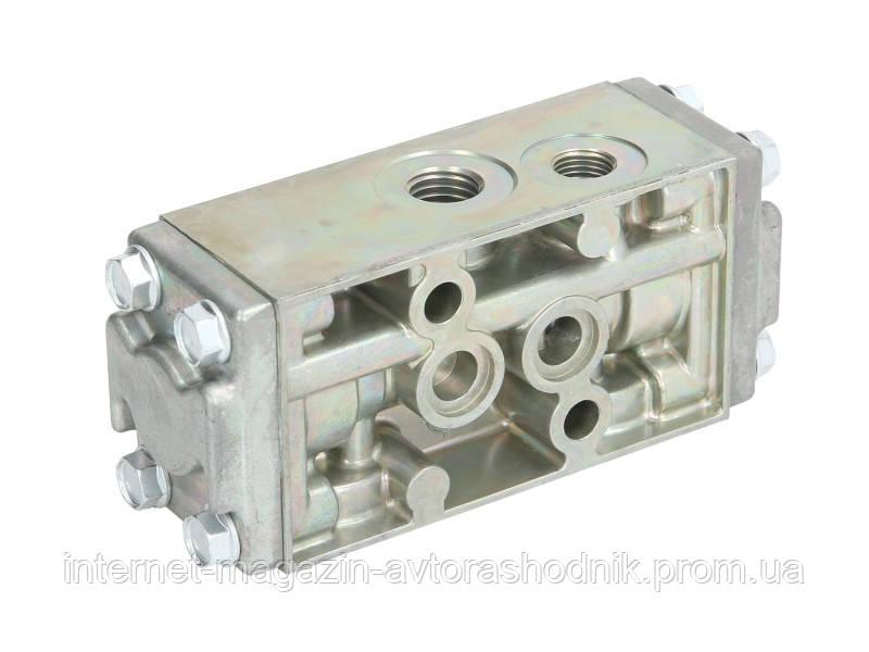 Клапан КПП SAMPA 096.304