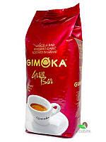 Кофе в зернах Gimoka Rosso Gran Bar, 1 кг