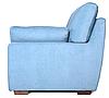 """Кресло """"Лион"""" ТМ """"Zlatamebel"""", фото 3"""