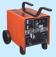 Сварочный трансформатор FORTE BX1-160M
