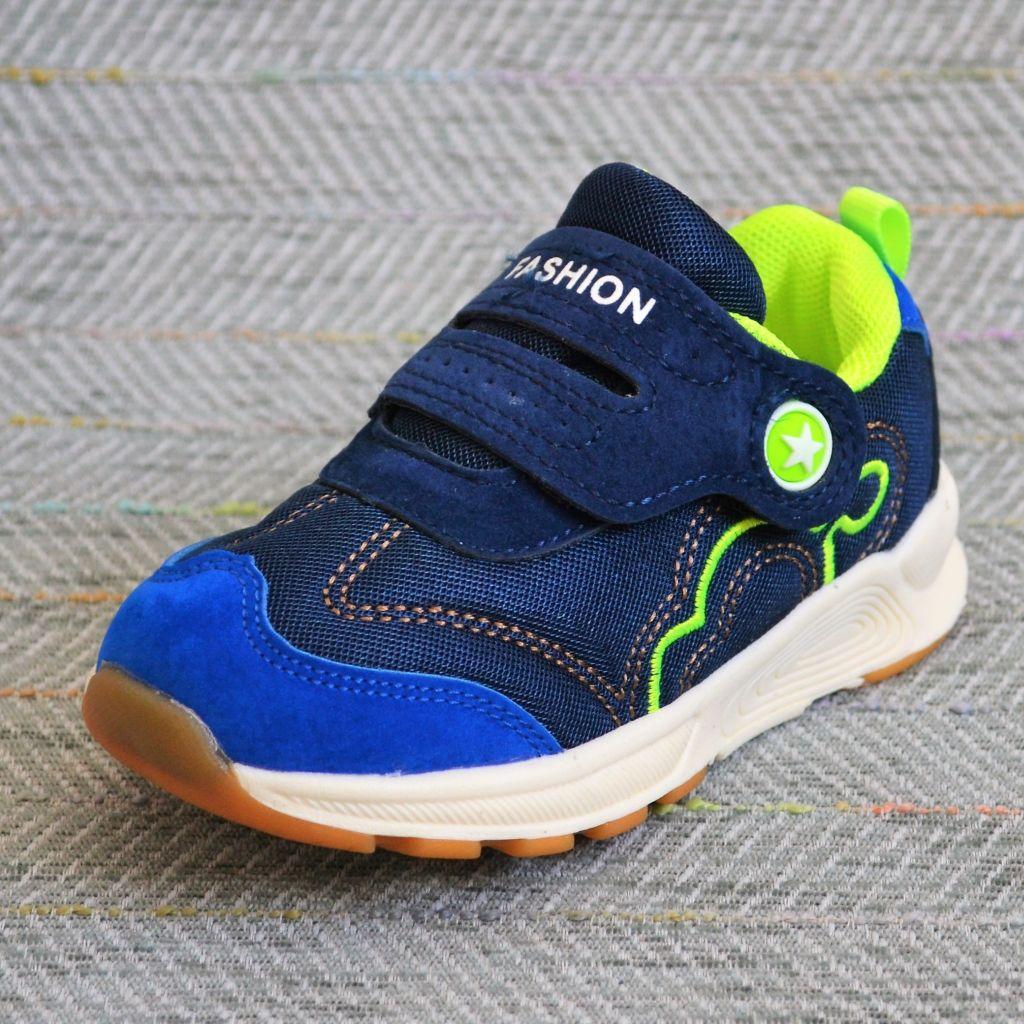 c689bc45 Купить Детские кроссовки, Tom.M размер 21 22 23 в интернет магазине ...