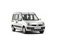 Renault Kangoo Express (1997 - 2009 )