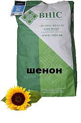 Семена подсолнуха Шенон /ВНИС/ Насіння соняшнику Шенон