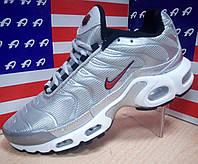 Женские кроссовки Найк Аир Макс Тн Плюс  Nike Air Max Tn Plus 6587bdb2d394c
