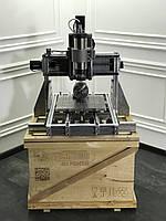 Фрезерный станок EM-300R