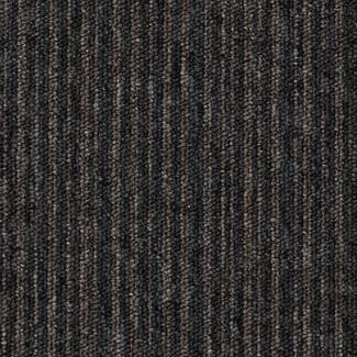 Килимова плитка DESSO Essence Stripe арт.2932