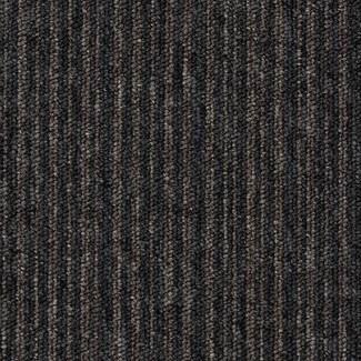 Килимова плитка DESSO Essence Stripe арт.2932, фото 2