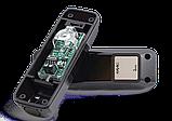 Фотоэлементы Faac XP 20W D WIRELESS (максимальная дальность 20 м, беспроводные, без батареи питания), фото 3