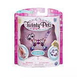 Twisty Petz Kurly Kitty Твисти Петс Кішечка Кучерик магічний браслет для дівчаток, фото 3