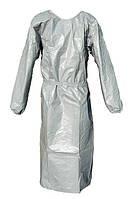 Защитный халат Tychem ® F мод. PL50