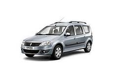 Renault Logan Универсал (2007 - 2012 )