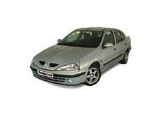 Renault Megane Classic (1996 - 2003)