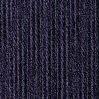 Килимова плитка DESSO Essence Stripe арт.3822