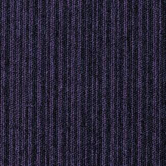 Килимова плитка DESSO Essence Stripe арт.3822, фото 2
