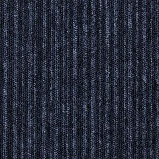 Ковровая плитка DESSO Essence Stripe арт.3841