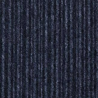 Ковровая плитка DESSO Essence Stripe арт.3841, фото 2