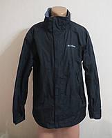 Куртка женская зимняя columbia в Украине. Сравнить цены 3d18afe781eba