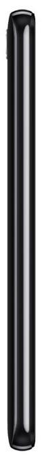 Oukitel C11 Black+подарки чехол и защитная пленка