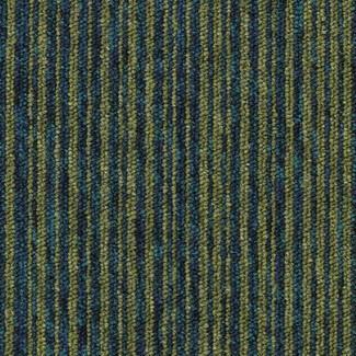 Ковровая плитка DESSO Essence Stripe арт.8173