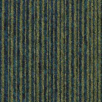Ковровая плитка DESSO Essence Stripe арт.8173, фото 2