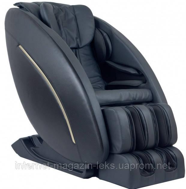 Кресло с массажером рейтинг упаковщик вакуумный lavezzini unica