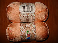 Alize Forever 282 светло персиковый
