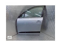 Двери передние (правая,левая) Audi Q7 ауди к 7