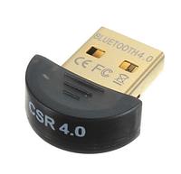 Внешний usb Bluetooth 4.0 Адаптер