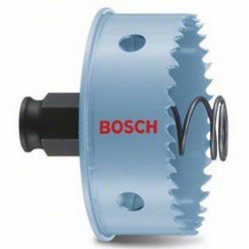 Биметаллическая кольцевая пила Bosch Sheet Metal 30 х 20